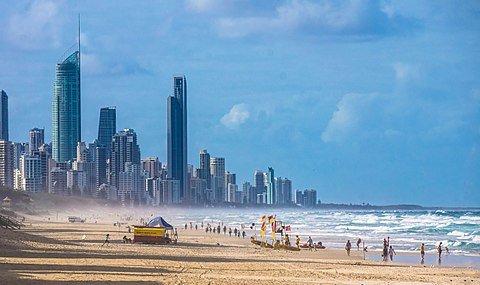 Digital Marketing Agency Gold Coast