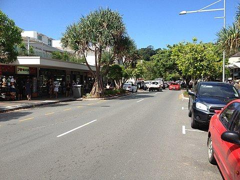 Digital Marketing Agency Sunshine Coast